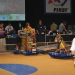 robotics_club_competition_003