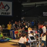 robotics_club_competition_004