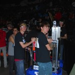 robotics_club_competition_006