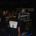robotics_club_competition_007