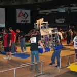robotics_club_competition_011