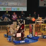 robotics_club_competition_014