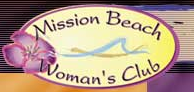 Mission Beach Woman's Club
