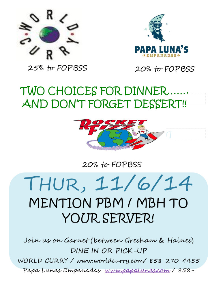 November-Dine-Out-2014-PBM updated