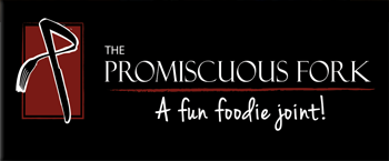Promiscuous Fork