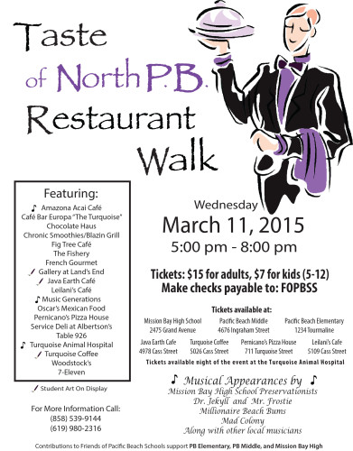 taste of pb flyer updated