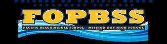 Logo for FOPBSS