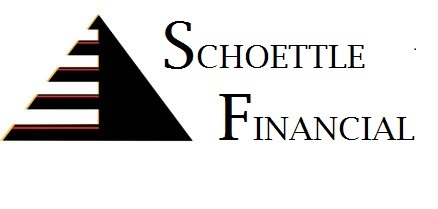 Schoettle Financial