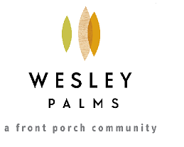 Wesley Palms
