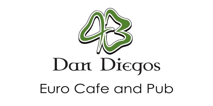 Dan Diegos