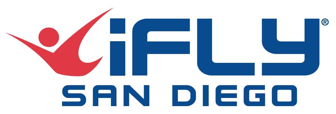 iFly San Diego