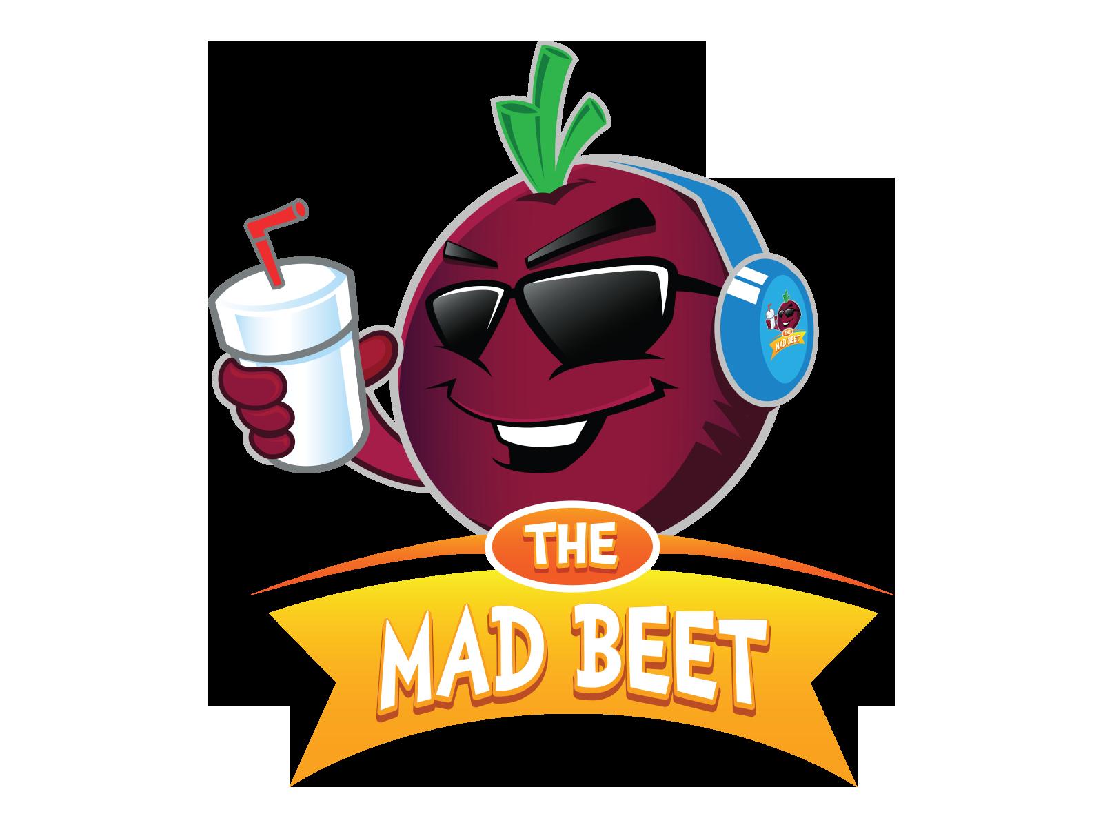 Mad Beet